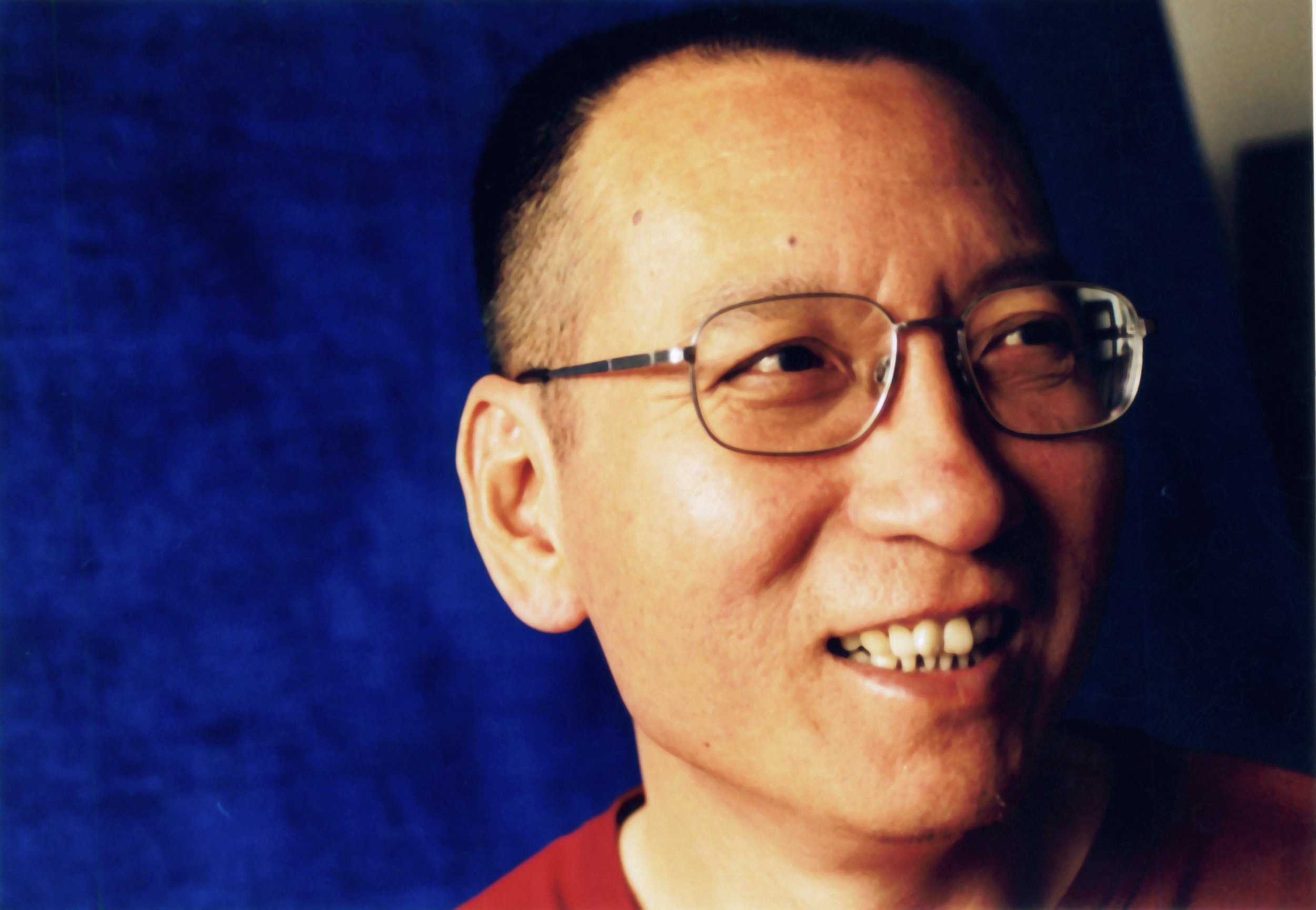 Liu Xiaobo, Chinese dissident and Nobel Peace Prize laureate, dies aged 61