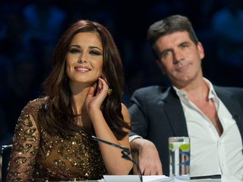 Cheryl 'moves to BBC as she rules out The X Factor return to focus on The Greatest Dancer'