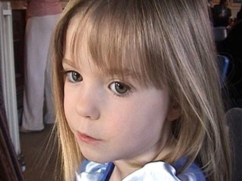 Police have 11 weeks to find Madeleine McCann before funding runs out