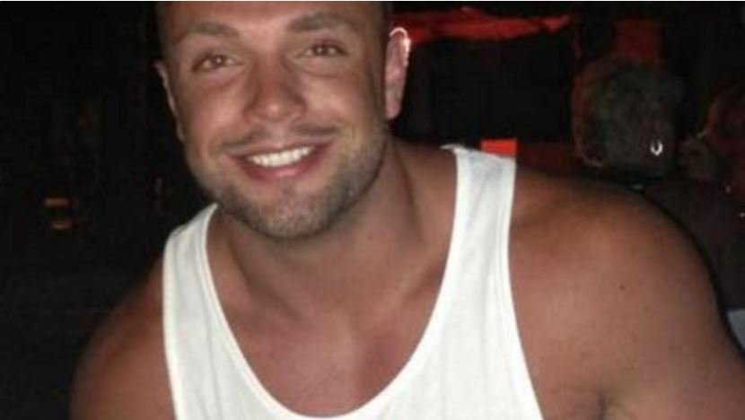 Bodybuilder who wanted to study mental health took his own life while on holiday