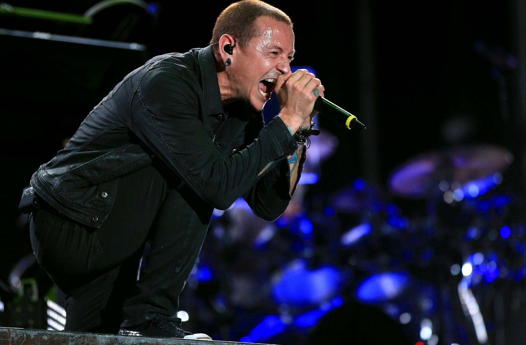 When is the Chester Bennington Tribute concert? Livestream, UK time -everything you need to know