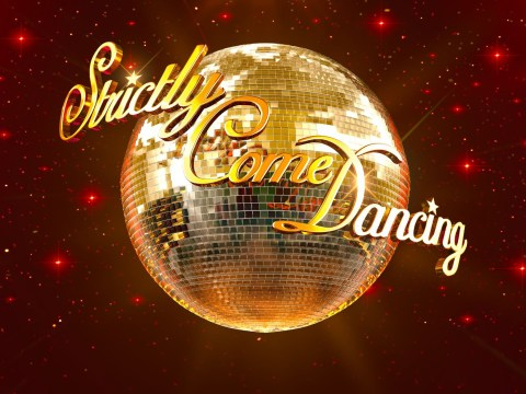 BBC ban reality stars from Strictly Come Dancing to stop them 'cashing in on the show'