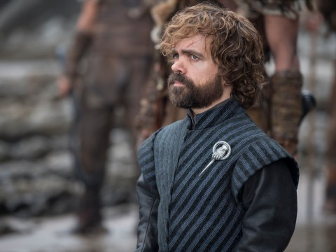 Peter Dinklage says Game of Thrones is ending at the 'perfect time' as talks final season