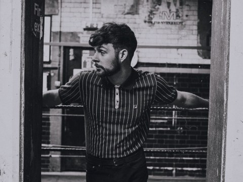 Tom Grennan debuts incredible new video for Found What I've Been Looking For