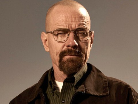Bryan Cranston teases Walter White in Better Call Saul and 'possibility' of Malcolm In The Middle revival