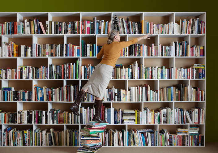 Women in Translation Month: Books you need to read by women around the world