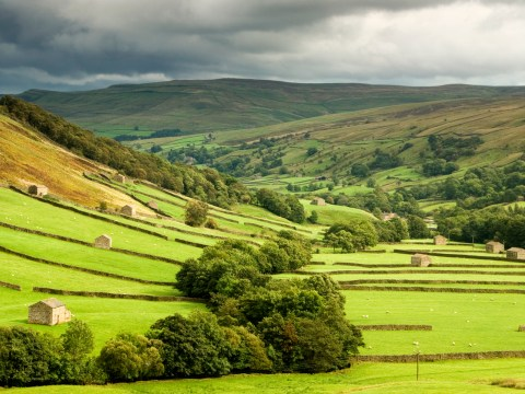 Yorkshire Day: 10 reasons why everyone should celebrate this beautiful county