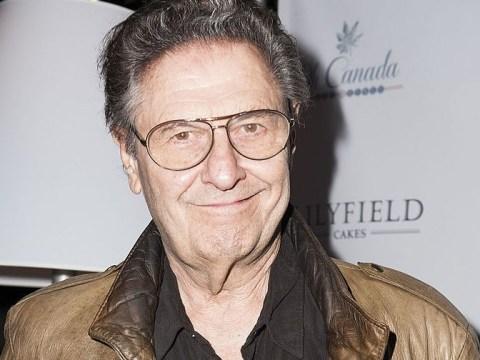 Joe Bologna dies aged 82 following three-year cancer battle