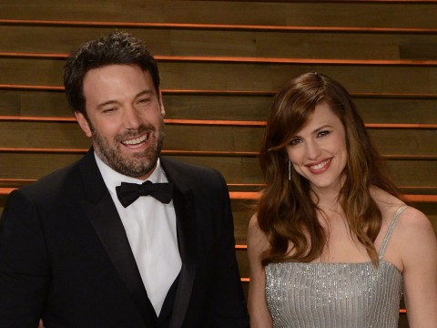 Jennifer Garner 'heartbroken' over ex Ben Affleck's behaviour after Hilarie Burton grope surfaces