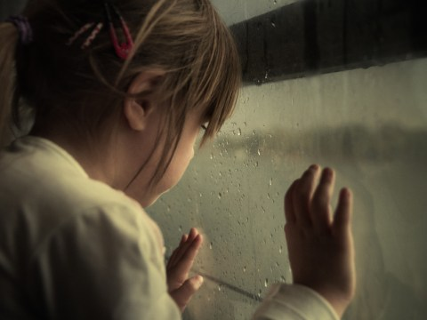 Christian girl was forced into foster home where 'nobody spoke English'