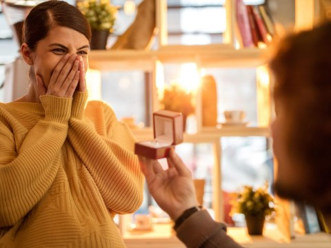 What to do if a proposal goes wrong