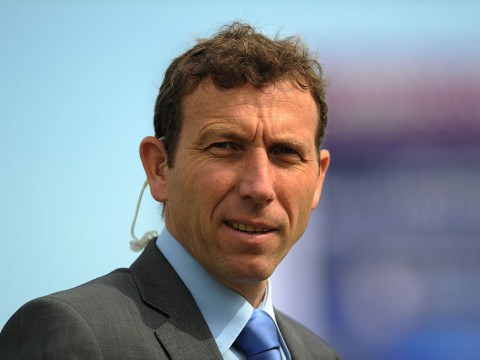 Michael Atherton feels sorry for Adil Rashid after England turn to Mason Crane for West Indies series