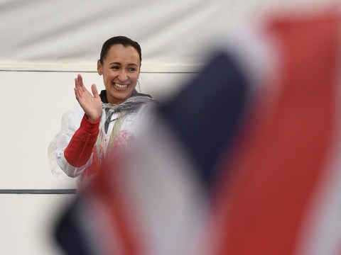 Jessica Ennis-Hill guaranteed a gold medal at the 2017 World Athletics Championships – here's why