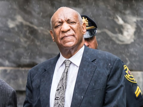 Bill Cosby's retrial for sexual assault delayed until March 2018