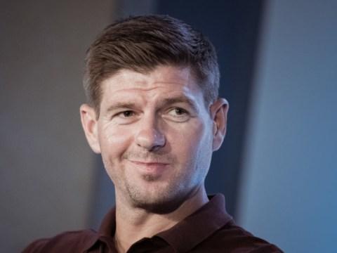 Liverpool hero Steven Gerrard urges Jurgen Klopp to sign 'two or three players' – including Chelsea target Virgil van Dijk
