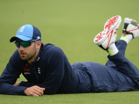 England bowler Mark Wood reveals footwear oversight led to fresh injury setback