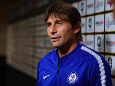 Chelsea eye move for Everton star Idrissa Gueye as Danny Drinkwater alternative