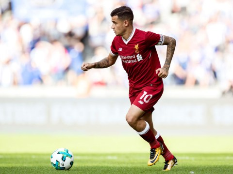 Liverpool legend Graeme Souness names two problems in Philippe Coutinho Barcelona transfer saga