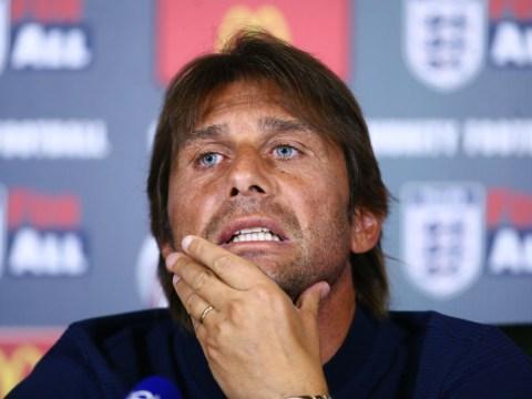 Chelsea to offer Andreas Christensen to help seal Antonio Candreva transfer