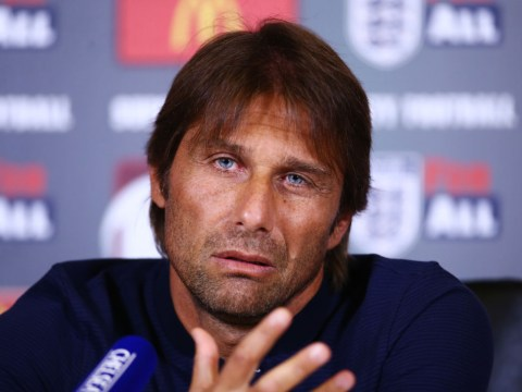 Antonio Conte rules out Chelsea making a mega-signing this summer amid Gareth Bale and Kylian Mbappe talk
