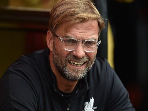 Liverpool defence down to Jurgen Klopp, Virgil van Dijk transfer won't fix it – Jamie Carragher