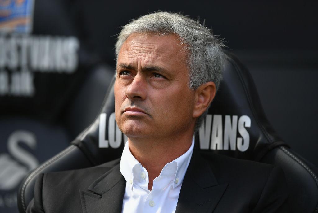 Former Arsenal star John Hartson confirms Manchester United's transfer priority is Kieran Tierney