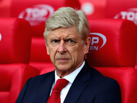 Arsenal receive new bid for defender Shkodran Mustafi with Arsene Wenger ready to sanction exit