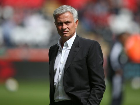 Five questions Jose Mourinho has to answer after Manchester United's £145m spending spree