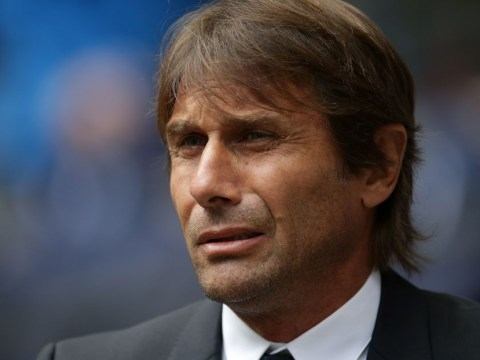 Chelsea boss Antonio Conte urged to sign another striker despite 'brilliant' Alvaro Morata deal