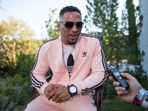 Kevin Lee blasts people suggesting Conor McGregor has a chance against Floyd Mayweather