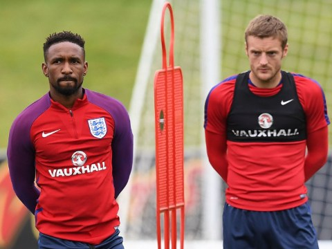 Malta vs England TV channel, kick-off time, date, odds and squads