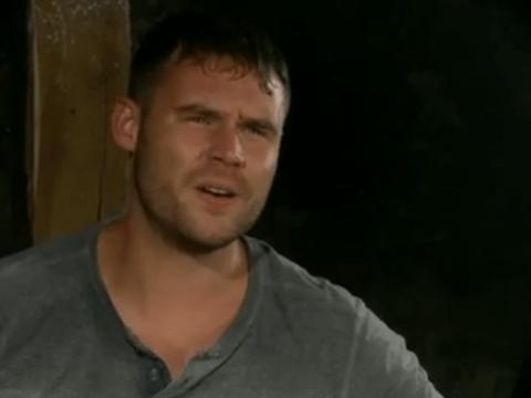 Emmerdale spoilers: Danny Miller discusses Aaron Dingle's new storyline