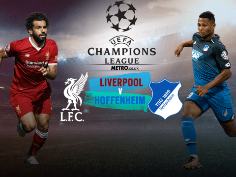 Liverpool v Hoffenheim preview: Champions League place could help Jurgen Klopp in transfer market