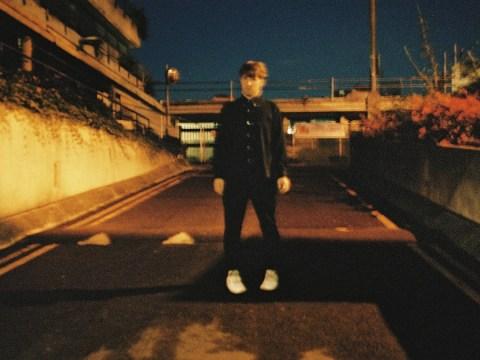 Artist of the day 15/08/17: Daniel Alexander's melancholic pop demands your attention