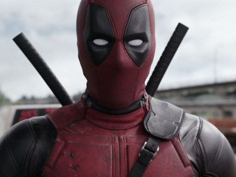 Deadpool 2 resumes filming 48 hours after stuntwoman Joi 'SJ' Harris was killed during motorbike crash