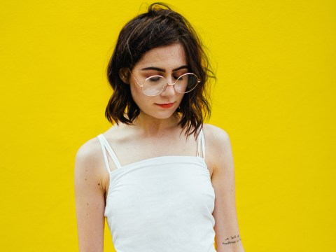 YouTube sensation dodie on sharing struggles online: 'It's important to use your voice for good'
