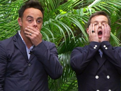 I'm A Celebrity reveal start date for new series and it's crazy soon