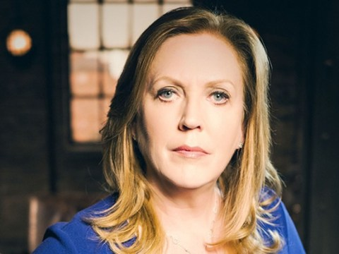 Who is Jenny Campbell? – the new dragon on Dragons' Den
