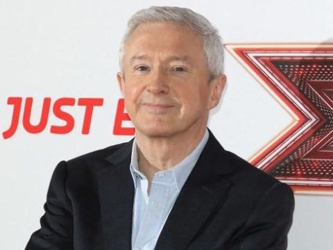 Louis Walsh confirmed as Ireland's Got Talent judge