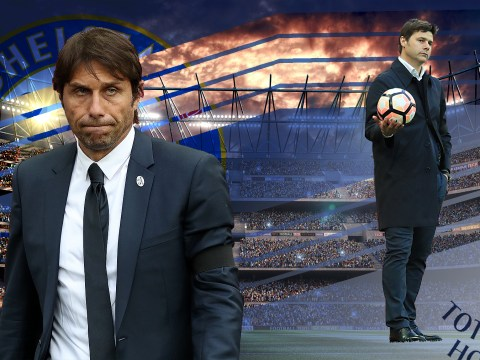 Five reasons Chelsea's problems look set to continue against Tottenham