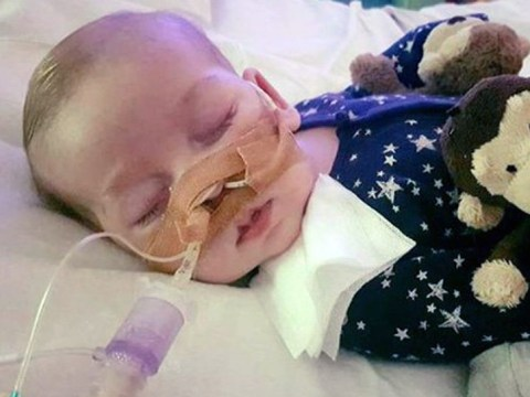 Charlie Gard doctor says hospital critics 'turned his life into a soap opera'