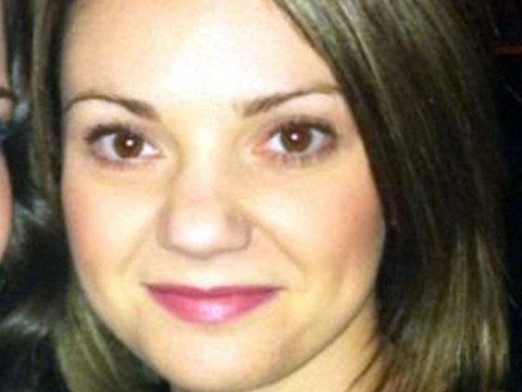 Stalker cop tried to wreck marriage of man she became obsessed with