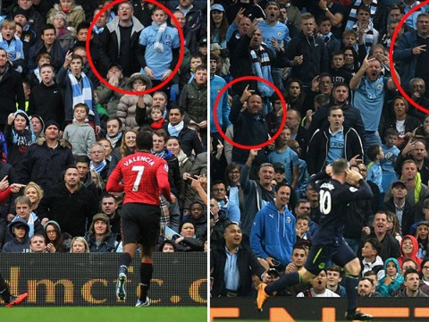 Wayne Rooney mocks Manchester City moments after Everton draw – then trolls fans on Twitter
