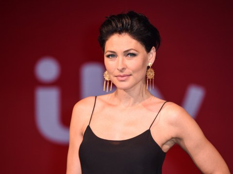 Emma Willis signs up to host Simon Cowell's latest music spectacular