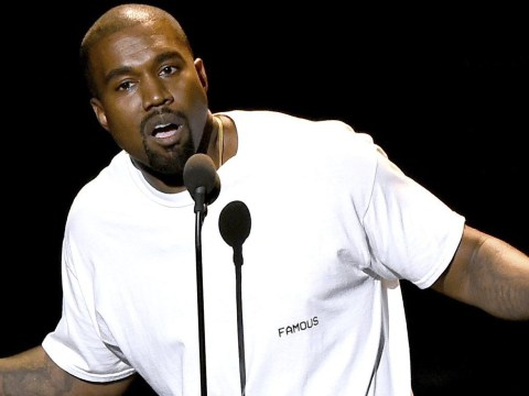 Kanye West net worth, age and how his wealth compares to Kim Kardashian