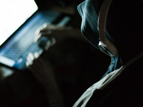 Police forces might have to work with vigilante paedophile hunters