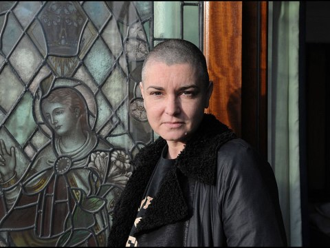 Sinead O'Connor announces she's spending three months in trauma treatment after being 'misdiagnosed'
