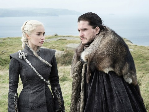 Game Of Thrones: 5 spin-off shows we'd love to see happen
