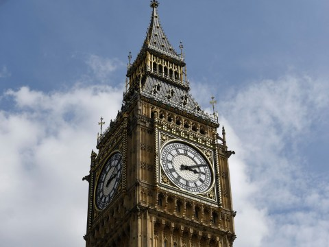 Big Ben 'could not be silenced by the Blitz but can be by health and safety'
