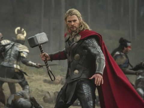Chris Hemsworth wants to be in more Thor movies and we are totally behind him